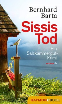 Cover Sissis Tod