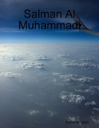 Cover Salman Al Muhammadi