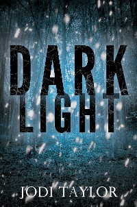 Cover Dark Light
