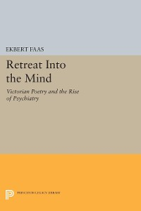 Cover Retreat into the Mind