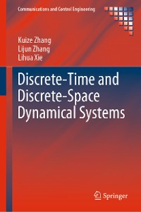 Cover Discrete-Time and Discrete-Space Dynamical Systems