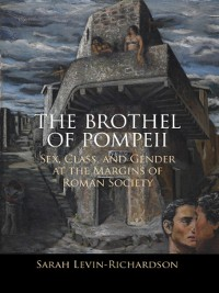 Cover The Brothel of Pompeii