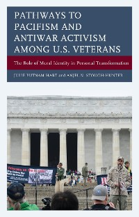 Cover Pathways to Pacifism and Antiwar Activism among U.S. Veterans