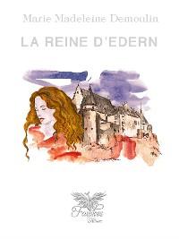 Cover La Reine d'Edern