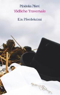 Cover Tödliche Traversale