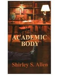 Cover Academic Body