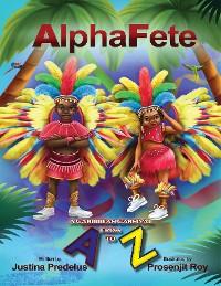Cover AlphaFete