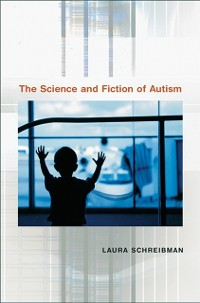 Cover Science and Fiction of Autism