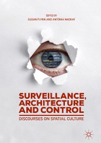 Cover Surveillance, Architecture and Control