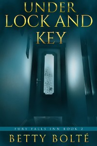 Cover Under Lock and Key