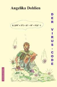 Cover Der Virus-Code