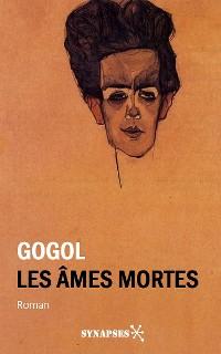 Cover Les Âmes Mortes