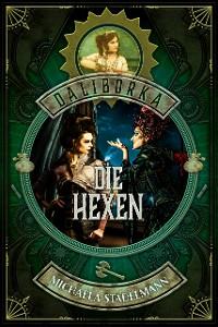 Cover Die Hexen