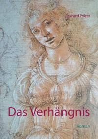 Cover Das Verhängnis