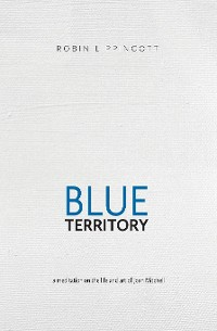 Cover Blue Territory