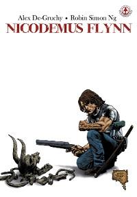 Cover Nicodemus Flynn