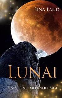 Cover Lunai