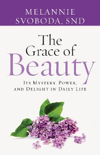 Cover The Grace of Beauty