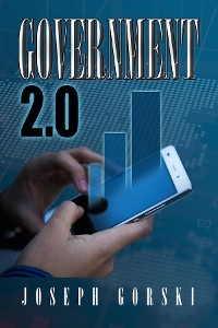 Cover Government 2.0