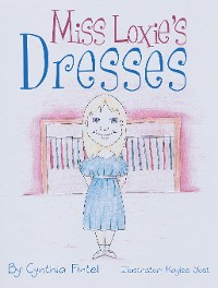 Cover Miss Loxie'S Dresses