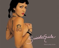Cover SuicideGirls