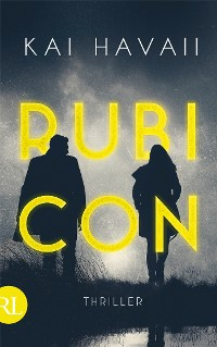 Cover Rubicon