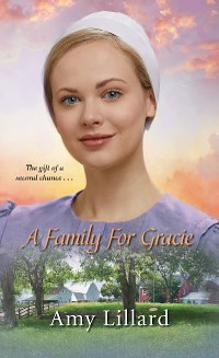 Cover A Family for Gracie