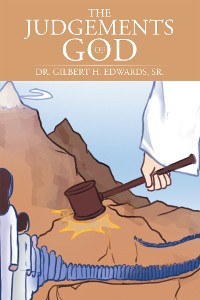 Cover The Judgements of God