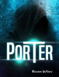 Cover Porter