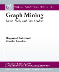 Cover Graph Mining