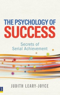 Cover Psychology of Success