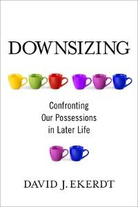 Cover Downsizing