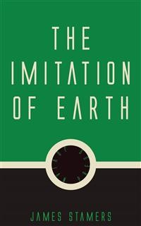 Cover The Imitation of Earth