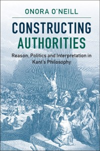 Cover Constructing Authorities