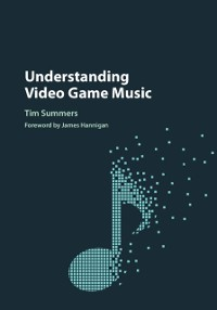 Cover Understanding Video Game Music