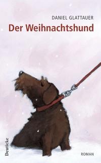 Cover Der Weihnachtshund