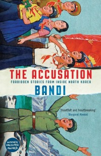 Cover Accusation