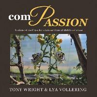 Cover Compassion