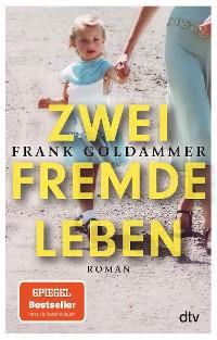 Cover Zwei fremde Leben