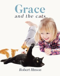 Cover Grace and the Cats