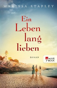 Cover Ein Leben lang lieben