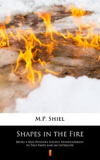 Cover Shapes in the Fire