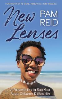Cover New Lenses