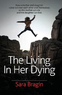 Cover The Living In Her Dying