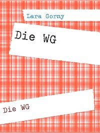 Cover Die WG