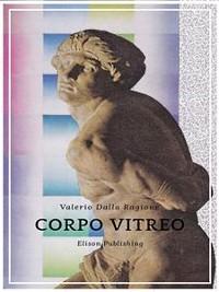 Cover Corpo vitreo