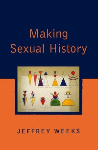 Cover Making Sexual History