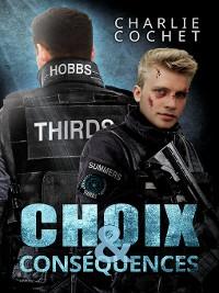 Cover Choix et conséquences
