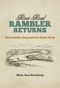 Cover River Road Rambler Returns