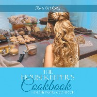 Cover The Housekeeper's Cookbook